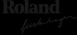 Roland Faistenberger
