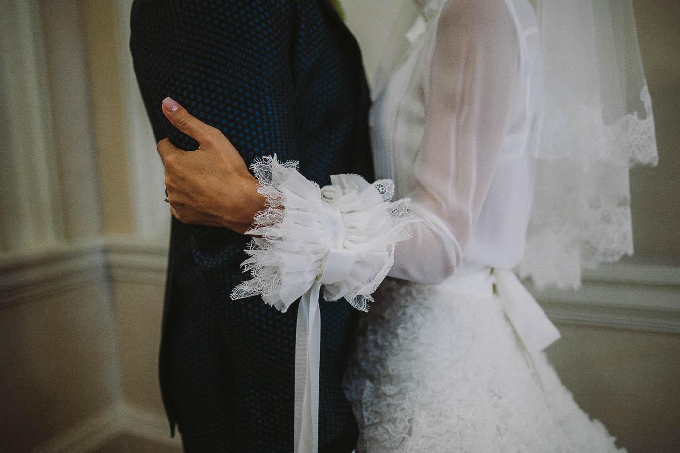coburg-vienna-wedding-photographer-181