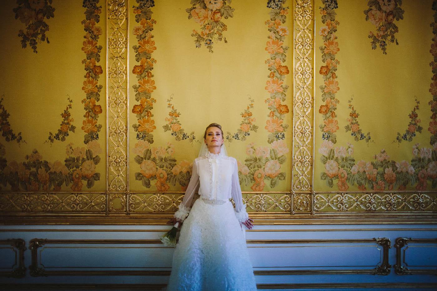 coburg-vienna-wedding-photographer-264