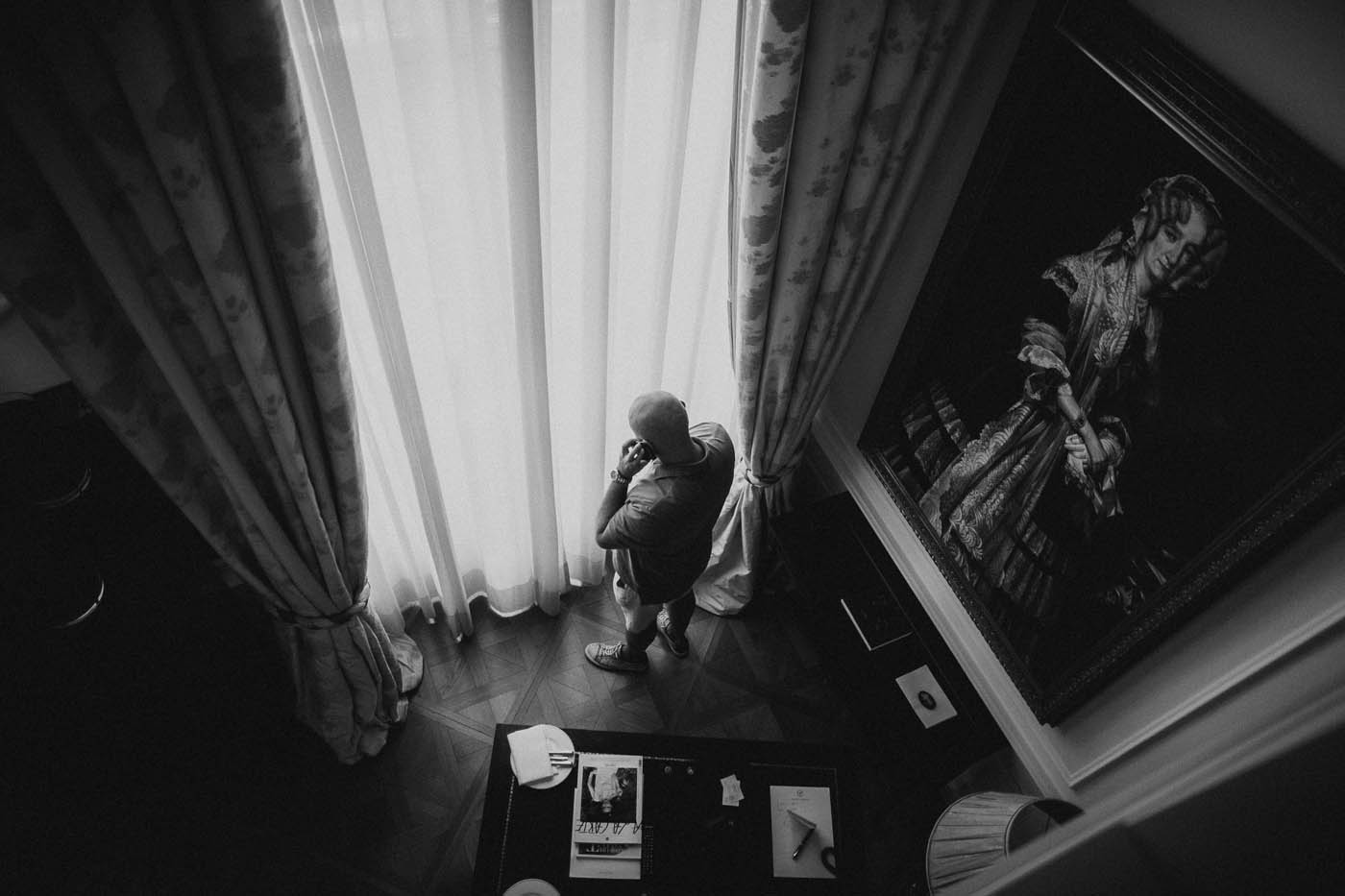 coburg-vienna-wedding-photographer-5