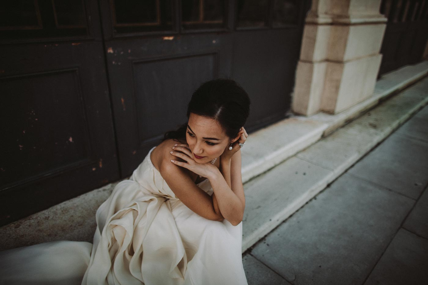 vienna-wedding-photographer-asian