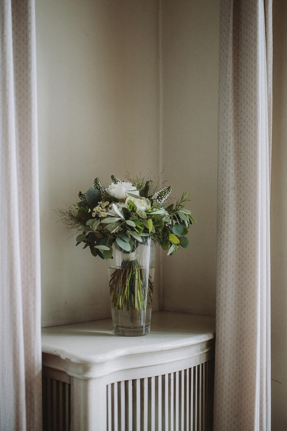 wedding-leopoldskron-photographer-1