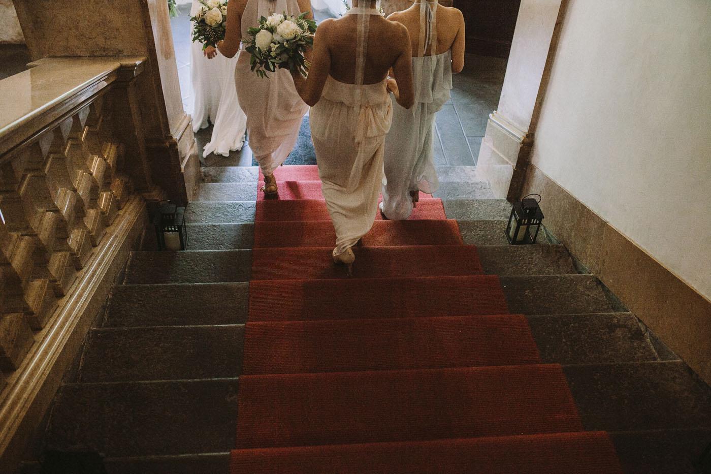 wedding-leopoldskron-photographer-19