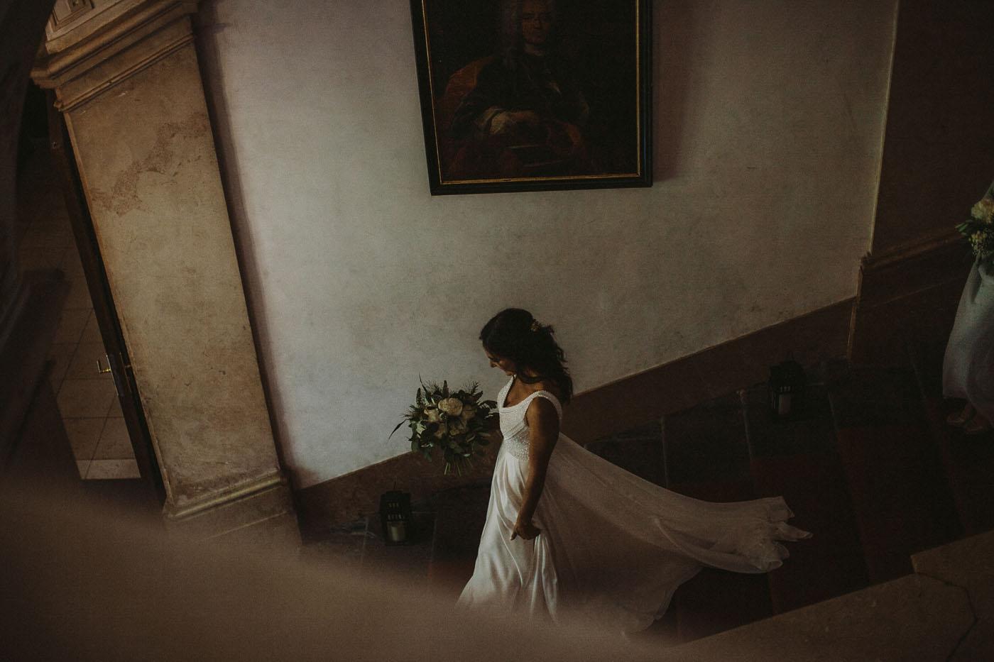 wedding-leopoldskron-photographer-20