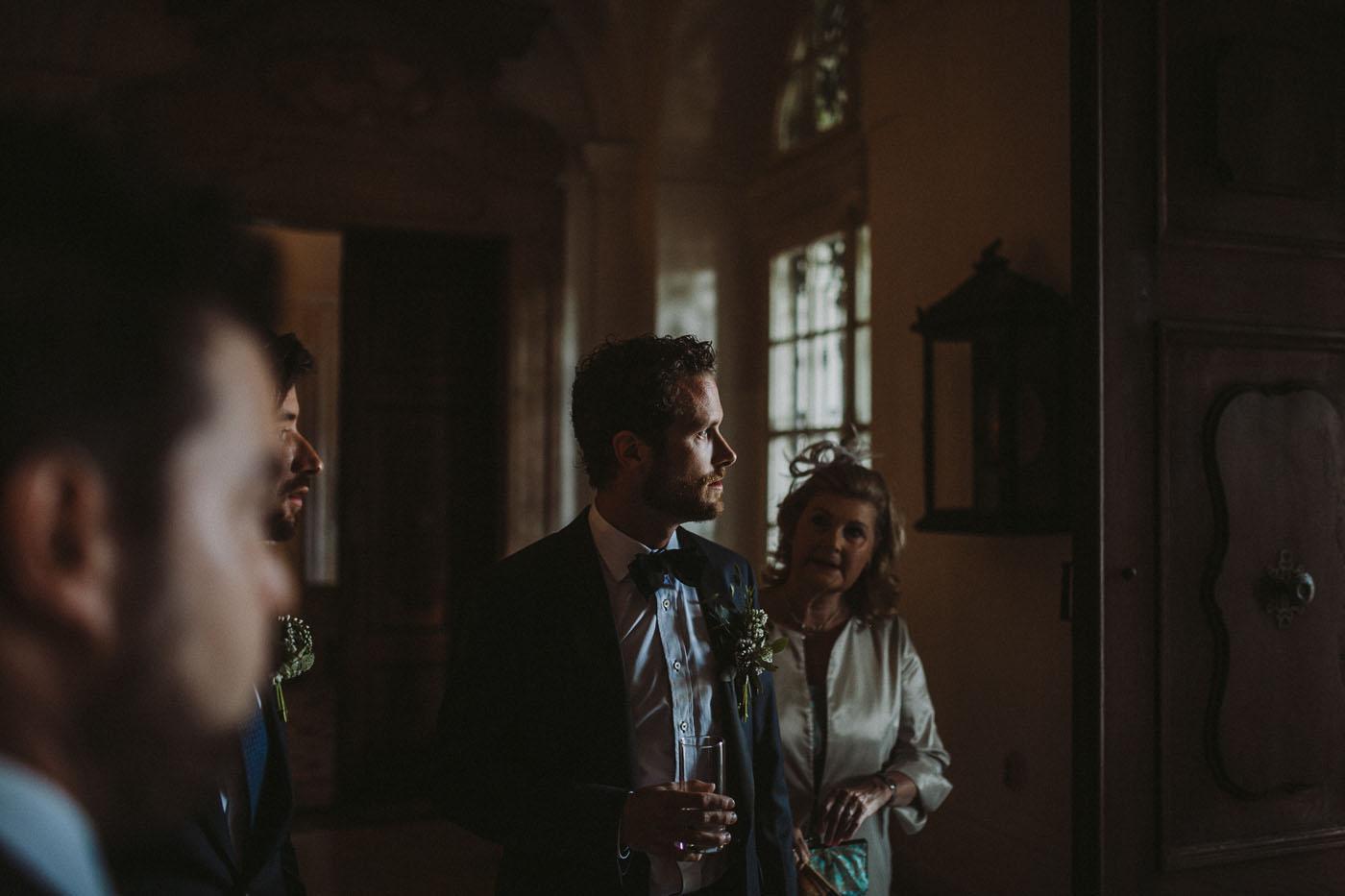 wedding-leopoldskron-photographer-21