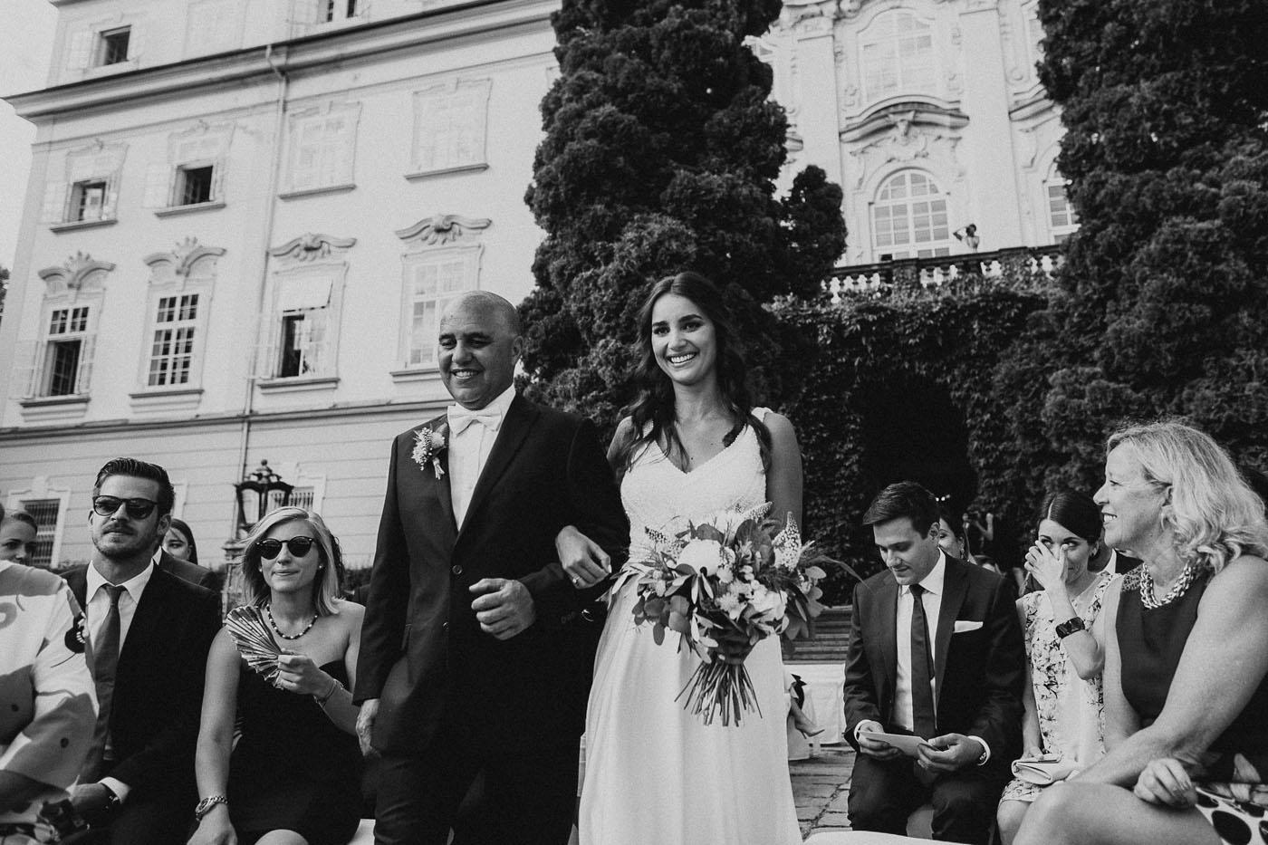 wedding-leopoldskron-photographer-22
