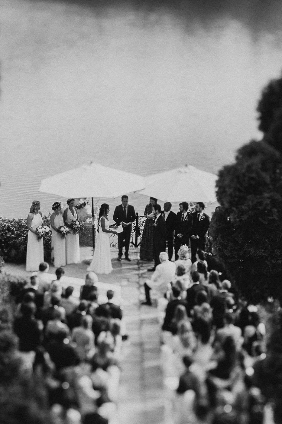 wedding-leopoldskron-photographer-23
