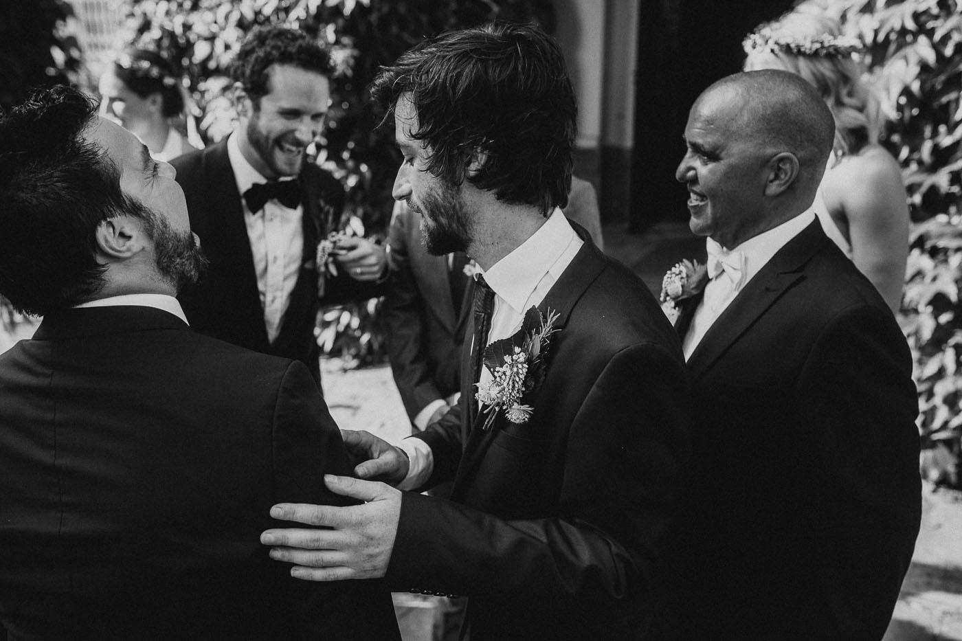 wedding-leopoldskron-photographer-25