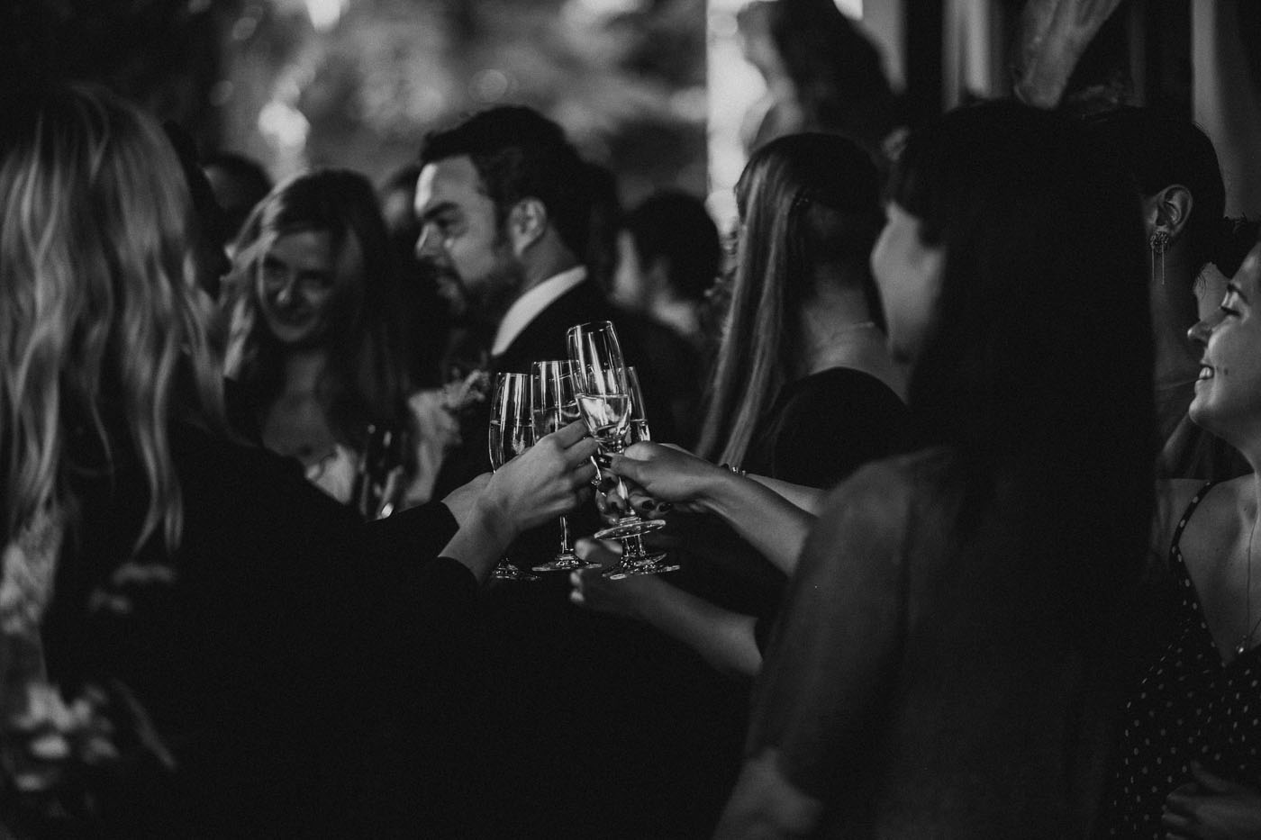 wedding-leopoldskron-photographer-26