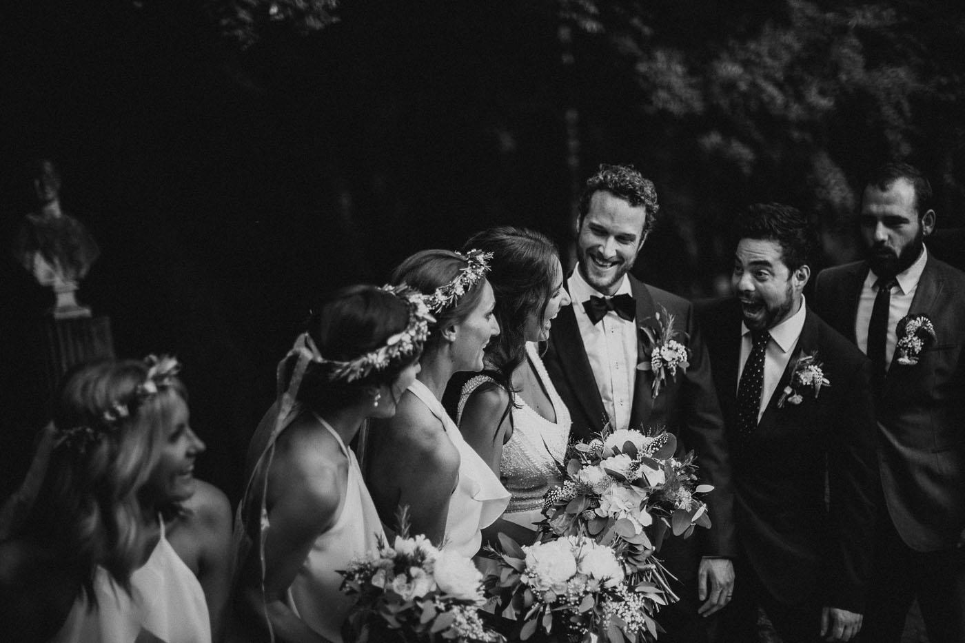 wedding-leopoldskron-photographer-28