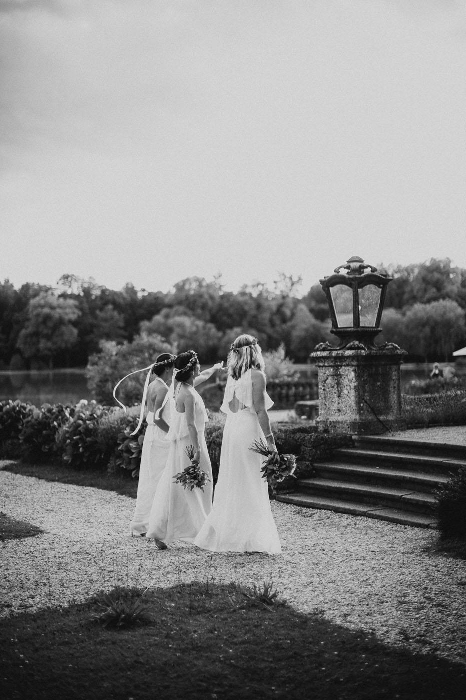 wedding-leopoldskron-photographer-32