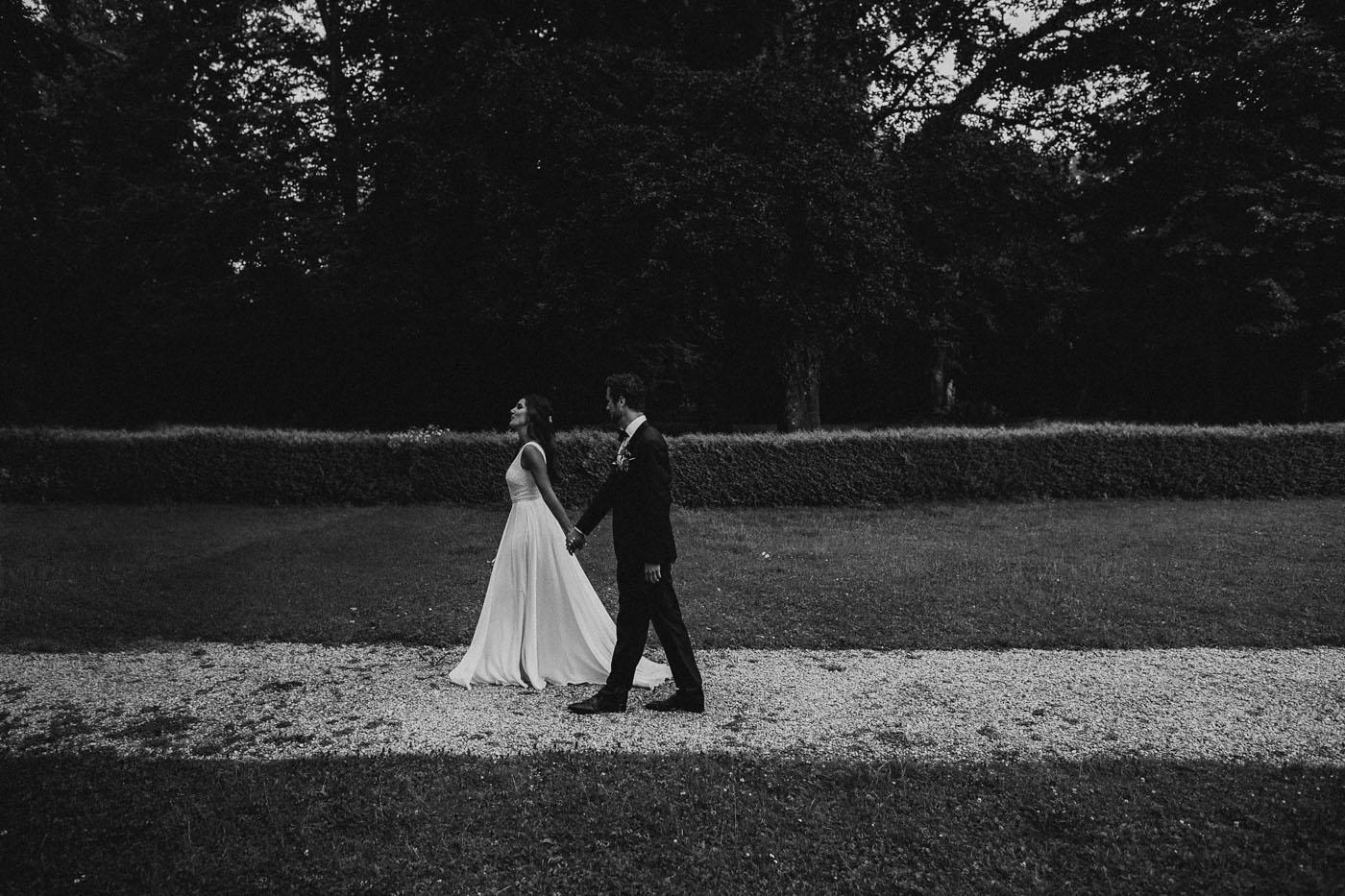 wedding-leopoldskron-photographer-33