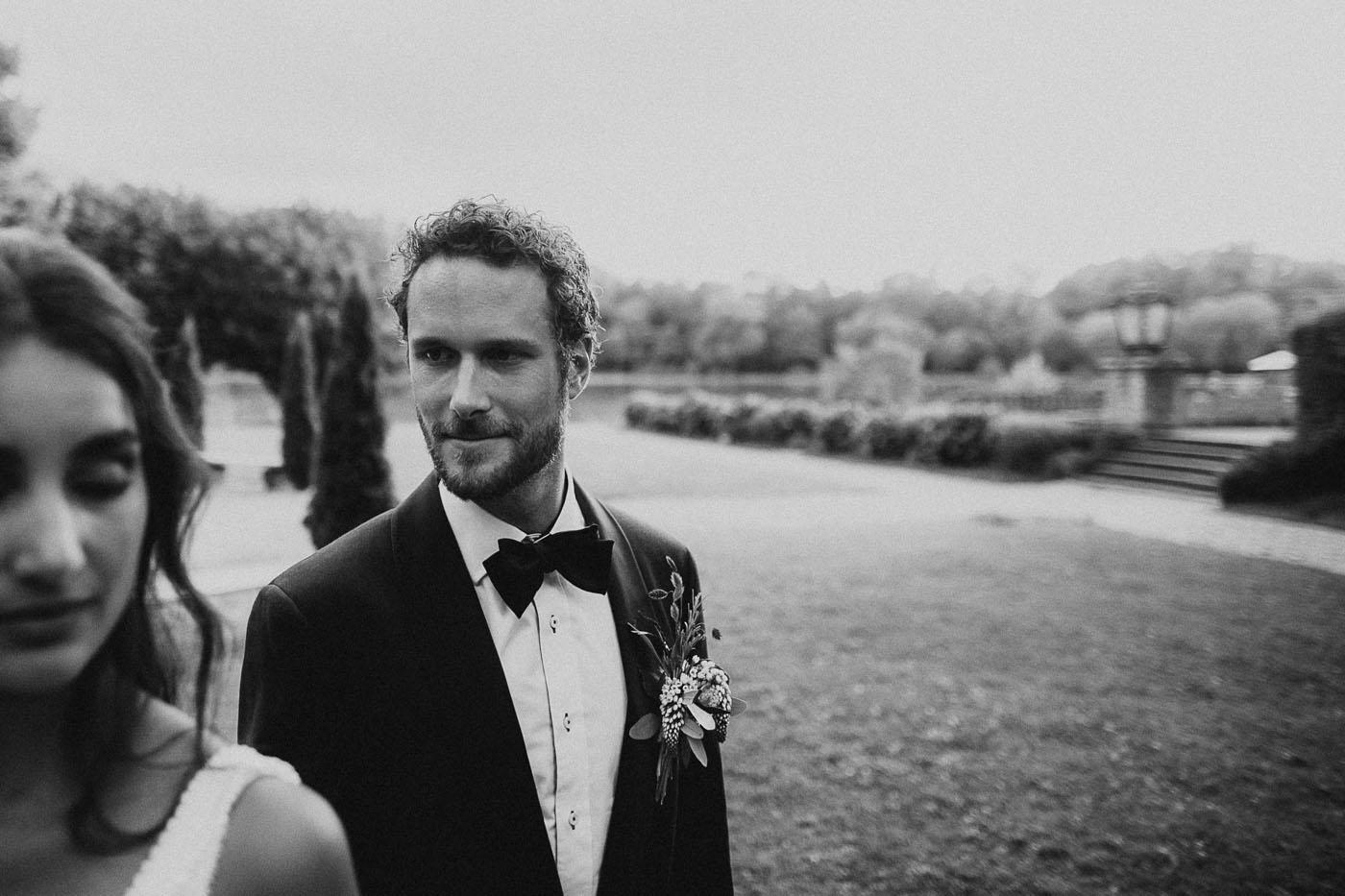 wedding-leopoldskron-photographer-34