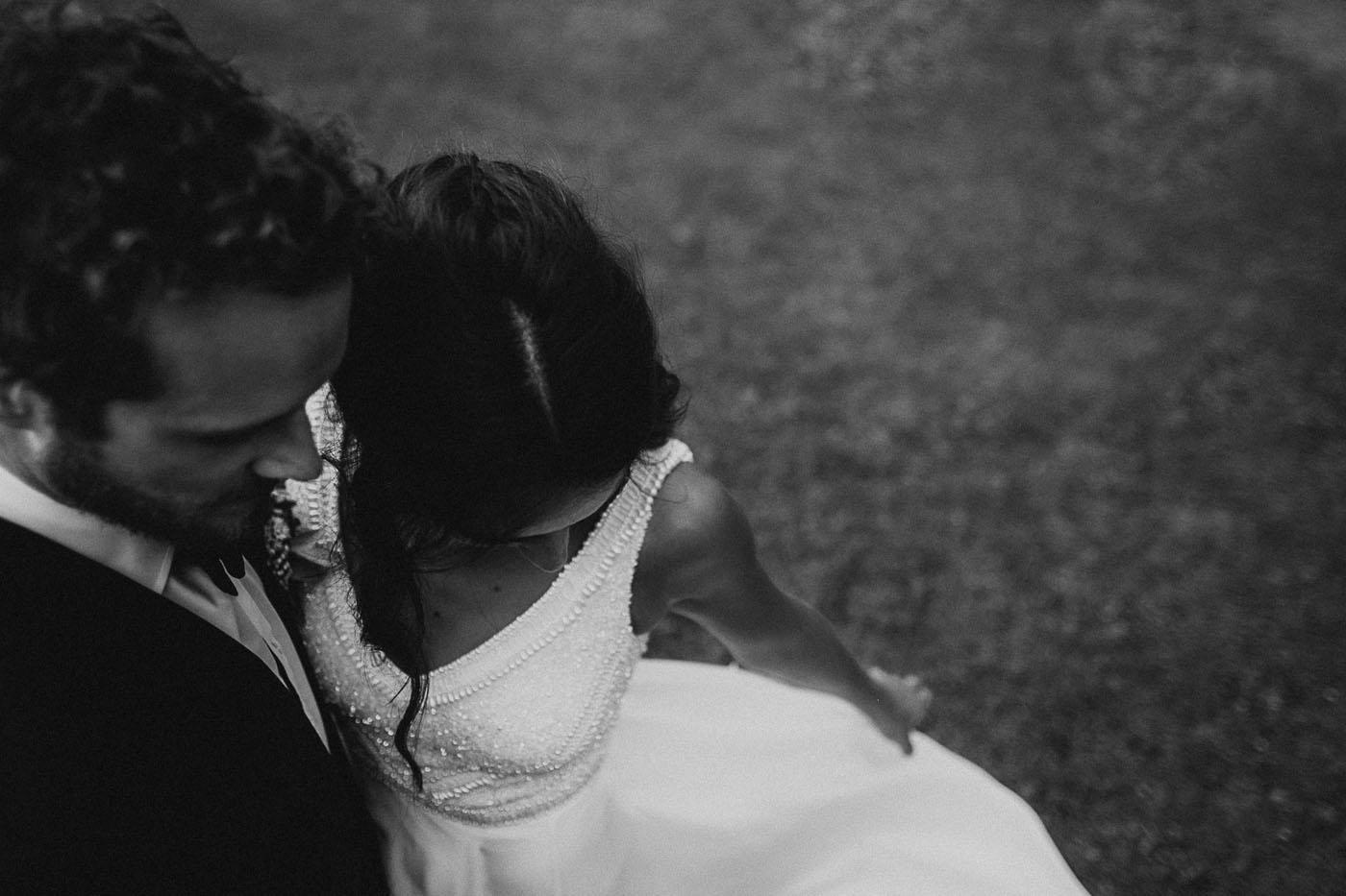 wedding-leopoldskron-photographer-36