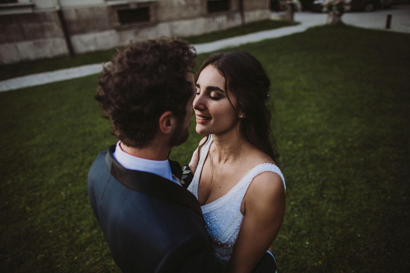 wedding-leopoldskron-photographer-37