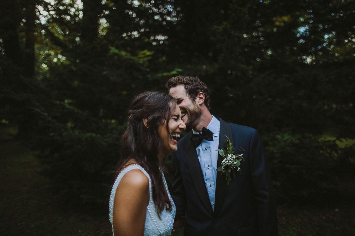 wedding-leopoldskron-photographer-42