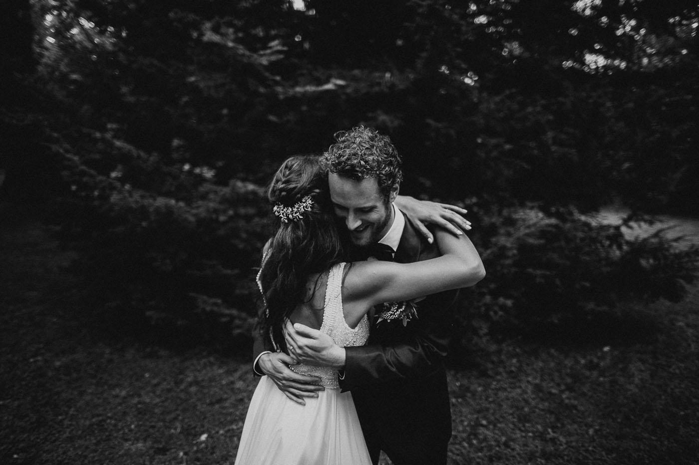 wedding-leopoldskron-photographer-45