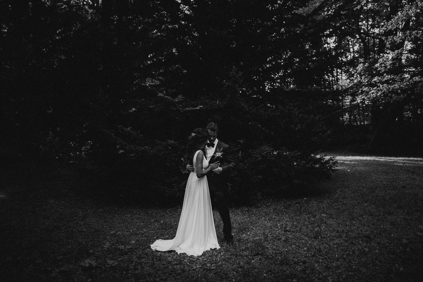 wedding-leopoldskron-photographer-47