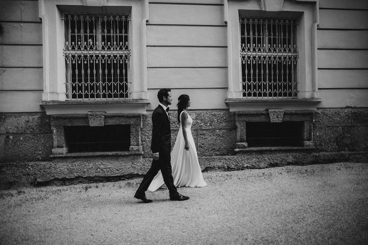 wedding-leopoldskron-photographer-49