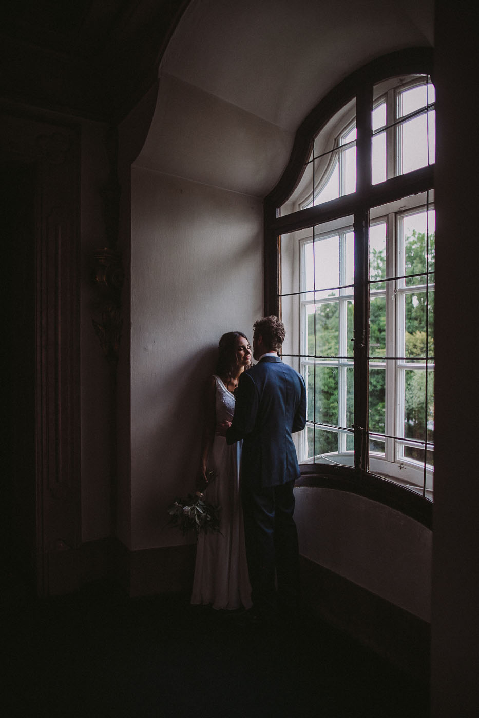 wedding-leopoldskron-photographer-51