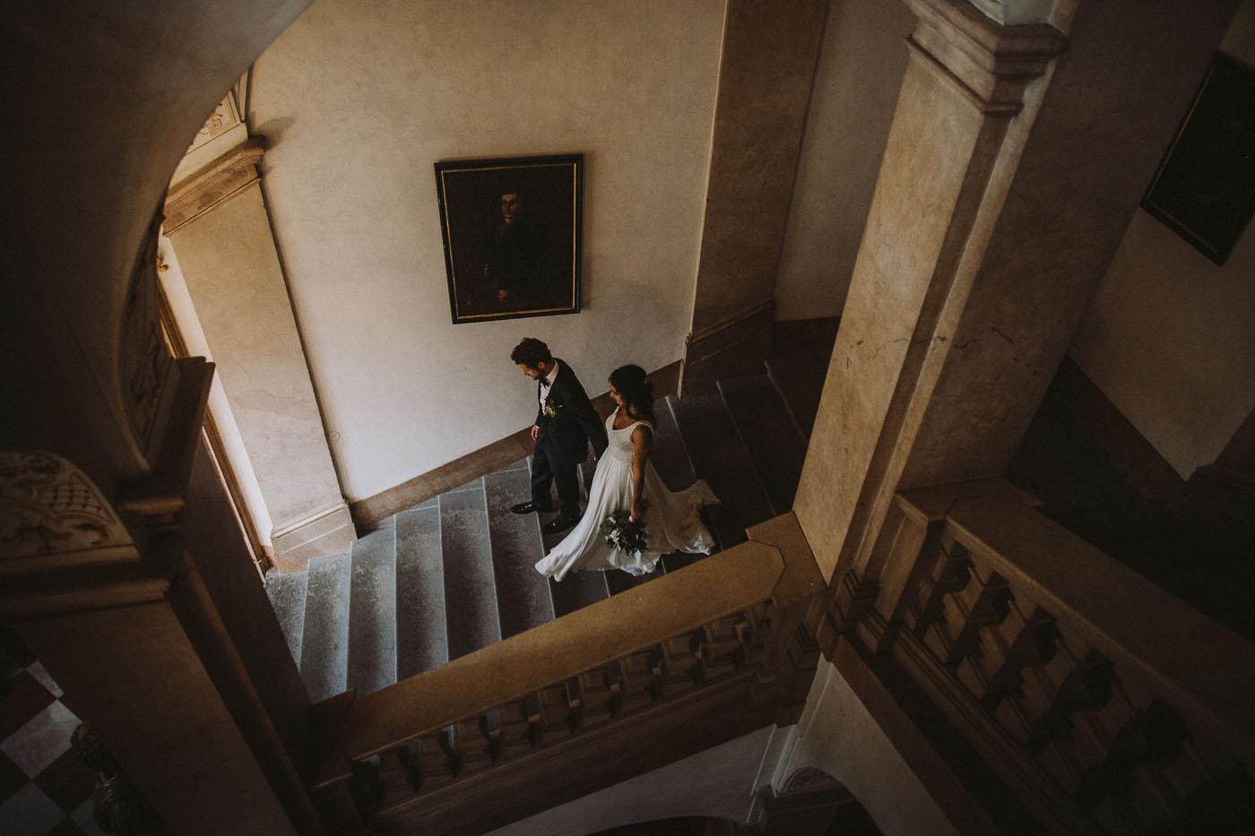 wedding-leopoldskron-photographer-54