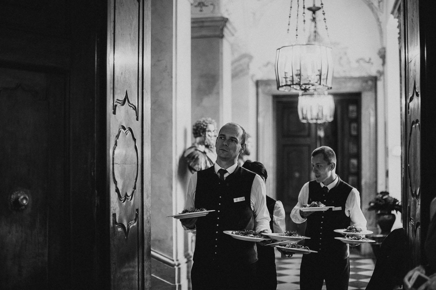wedding-leopoldskron-photographer-56