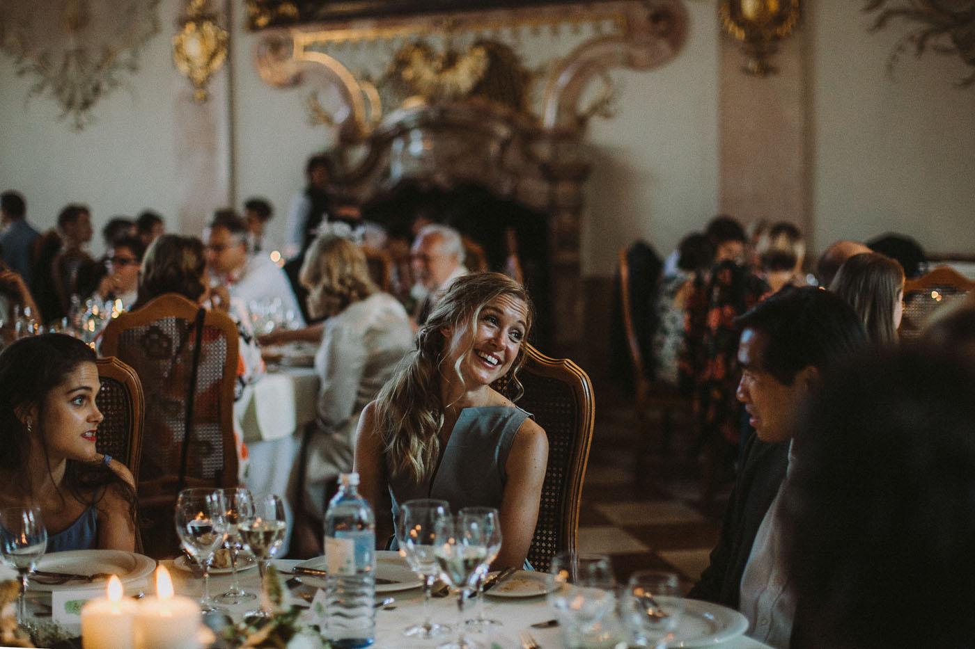 wedding-leopoldskron-photographer-57