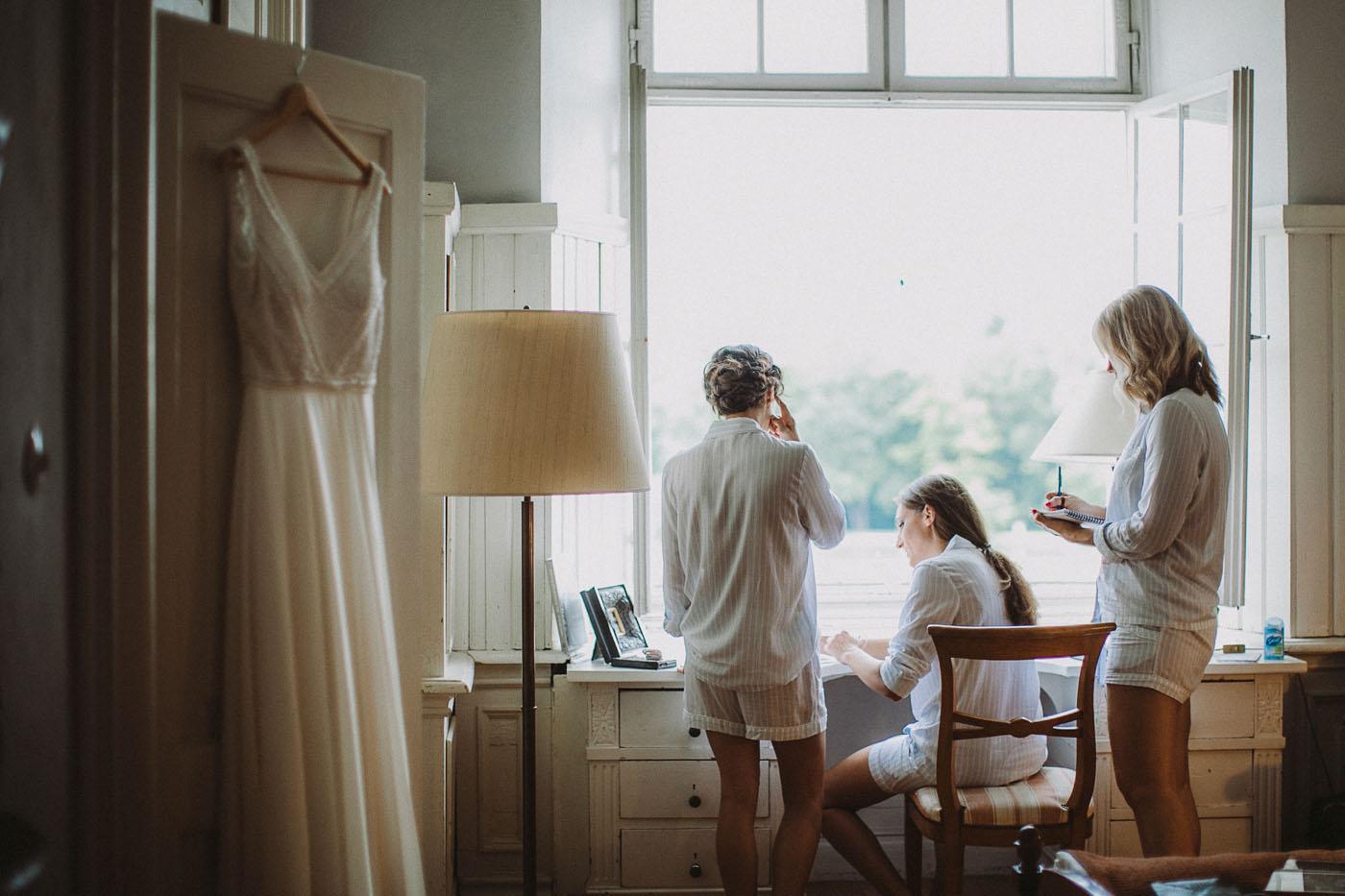 wedding-leopoldskron-photographer-6