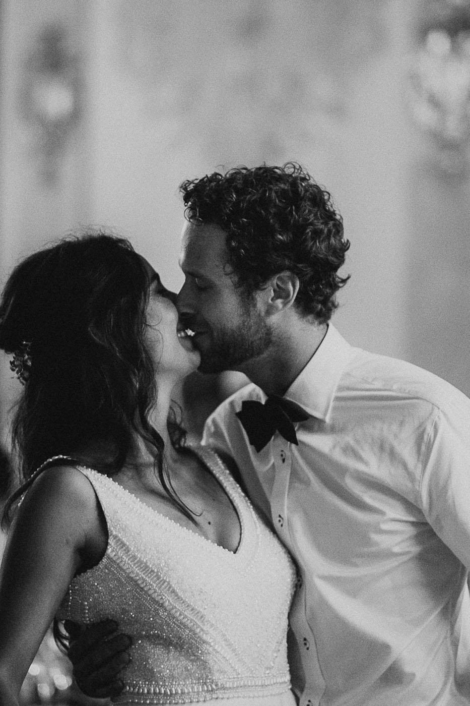 wedding-leopoldskron-photographer-60