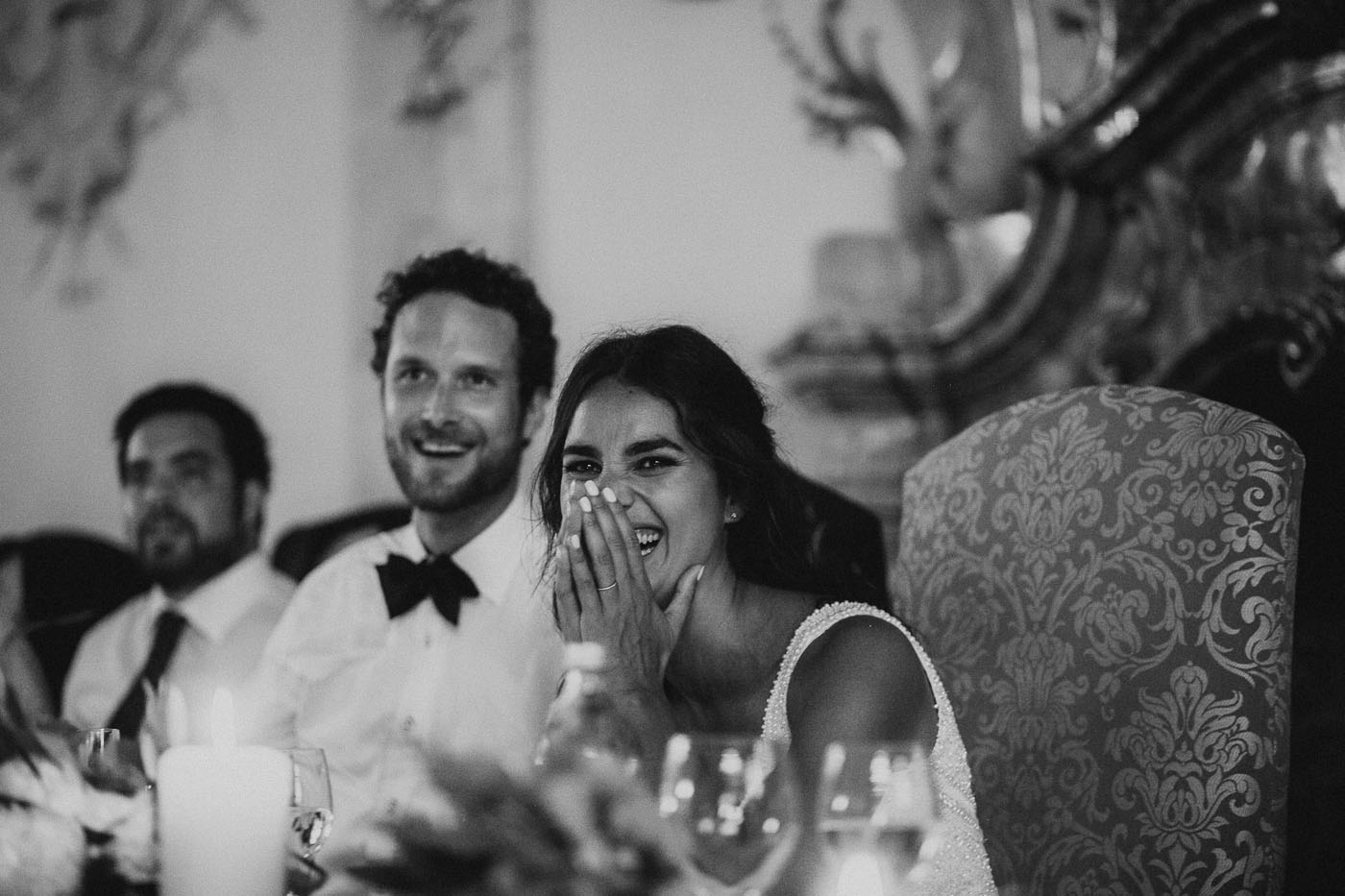 wedding-leopoldskron-photographer-62