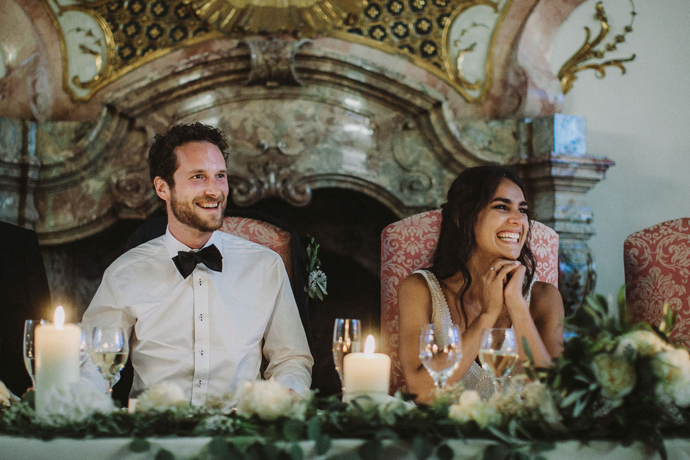 wedding-leopoldskron-photographer-64