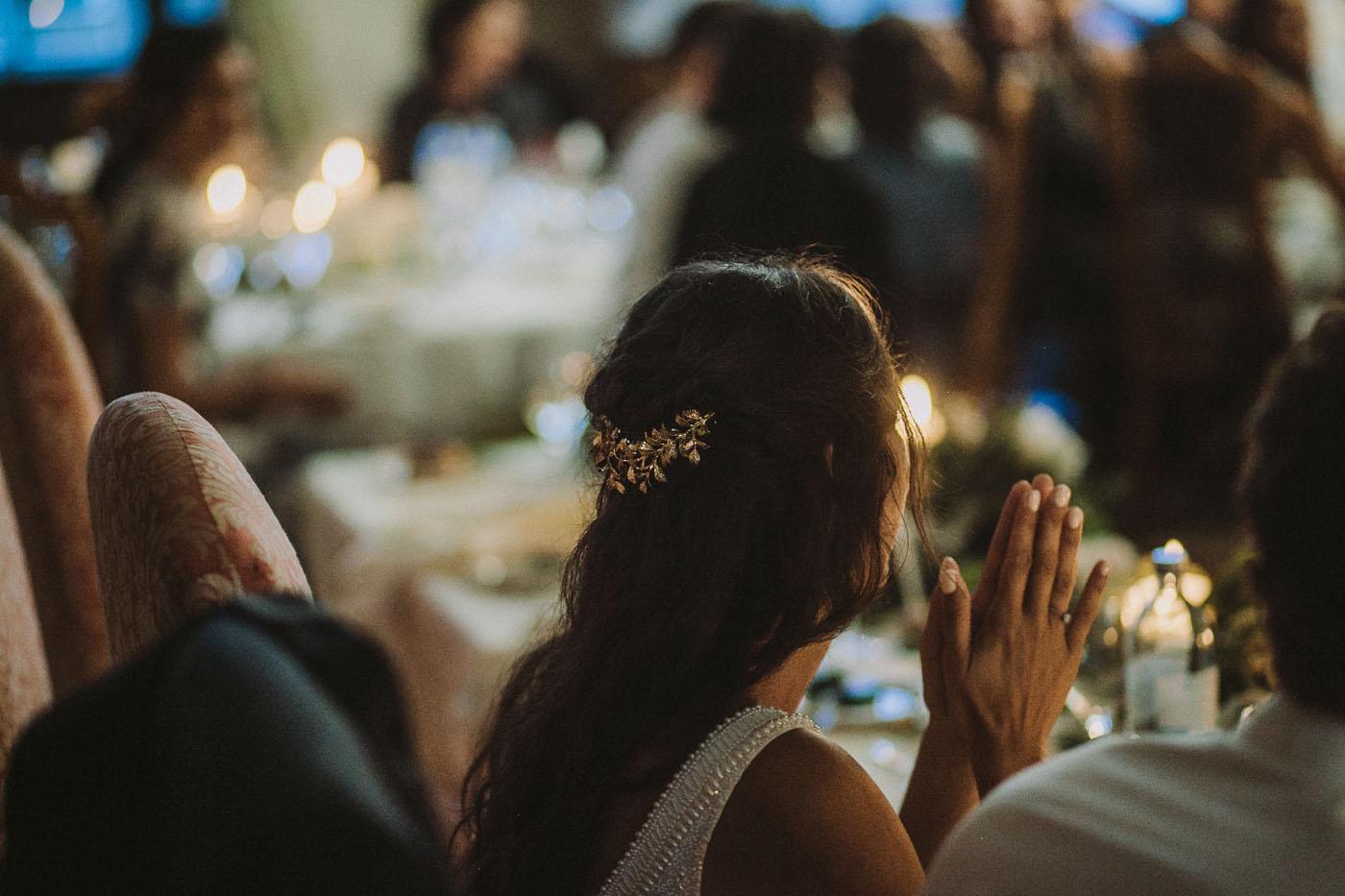 wedding-leopoldskron-photographer-65
