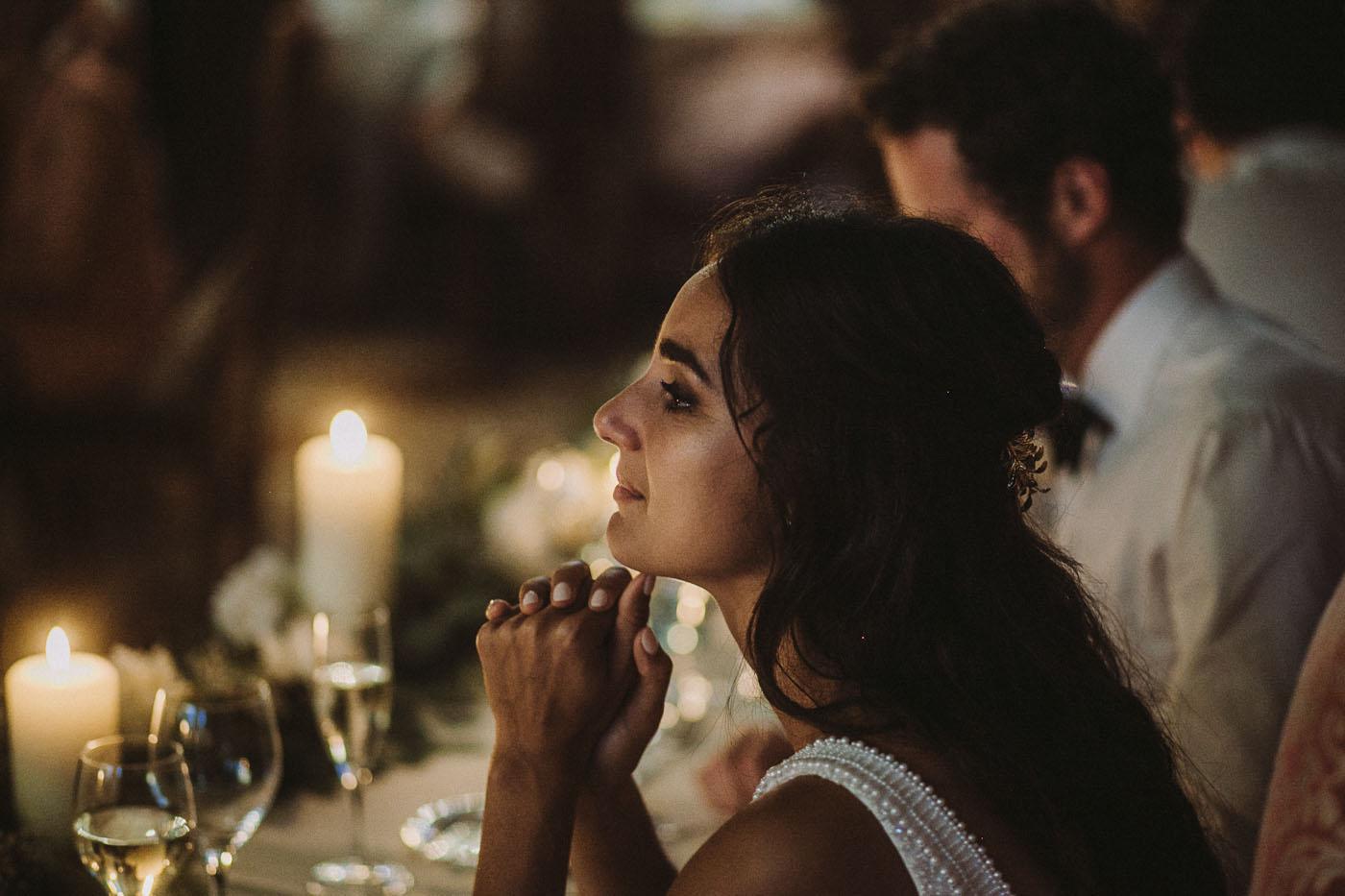 wedding-leopoldskron-photographer-66