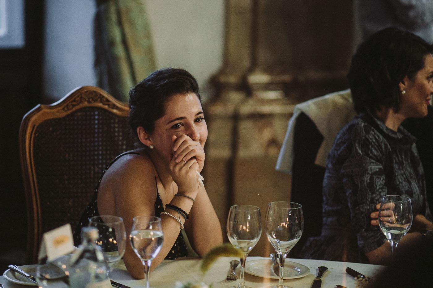 wedding-leopoldskron-photographer-67