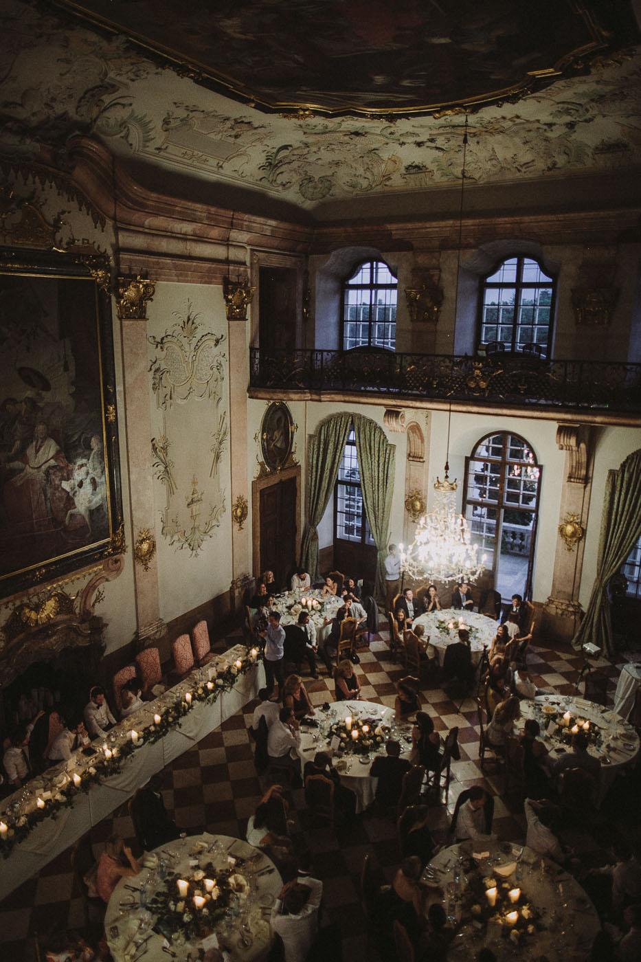 wedding-leopoldskron-photographer-70