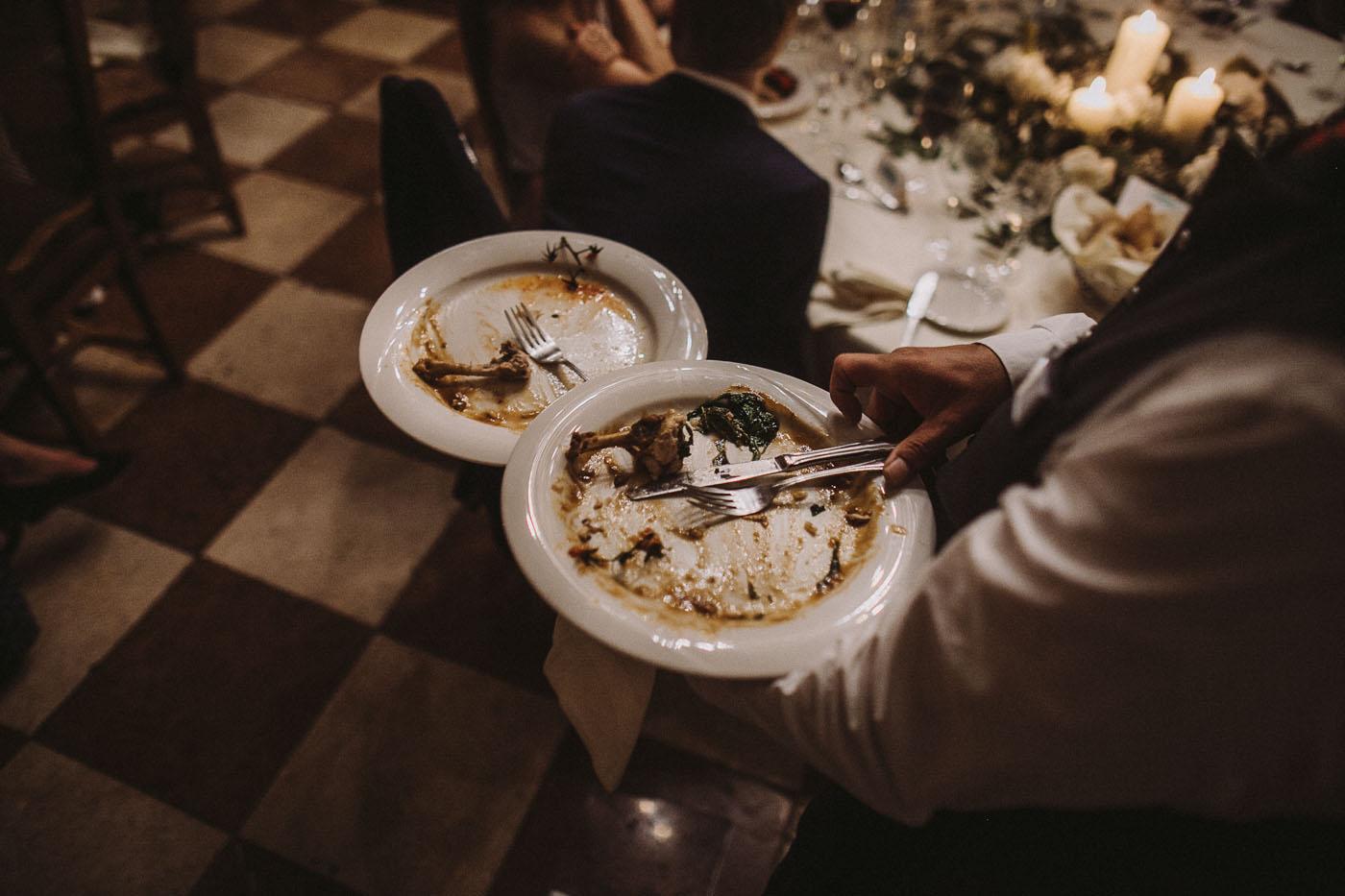 wedding-leopoldskron-photographer-73