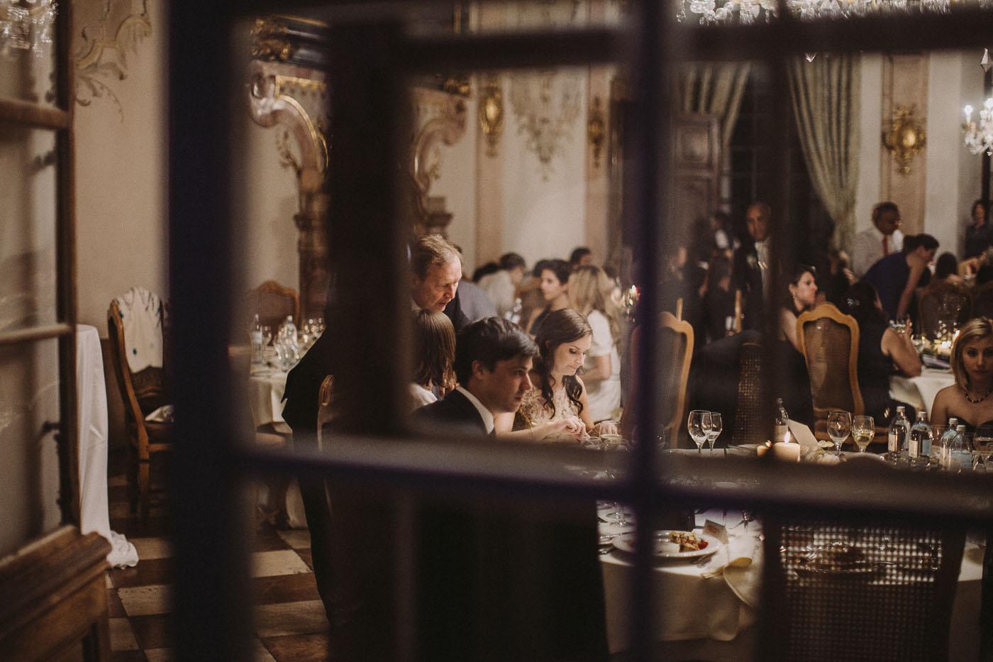 wedding-leopoldskron-photographer-74