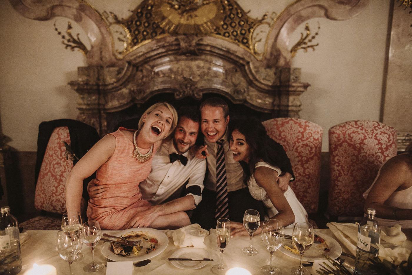 wedding-leopoldskron-photographer-75
