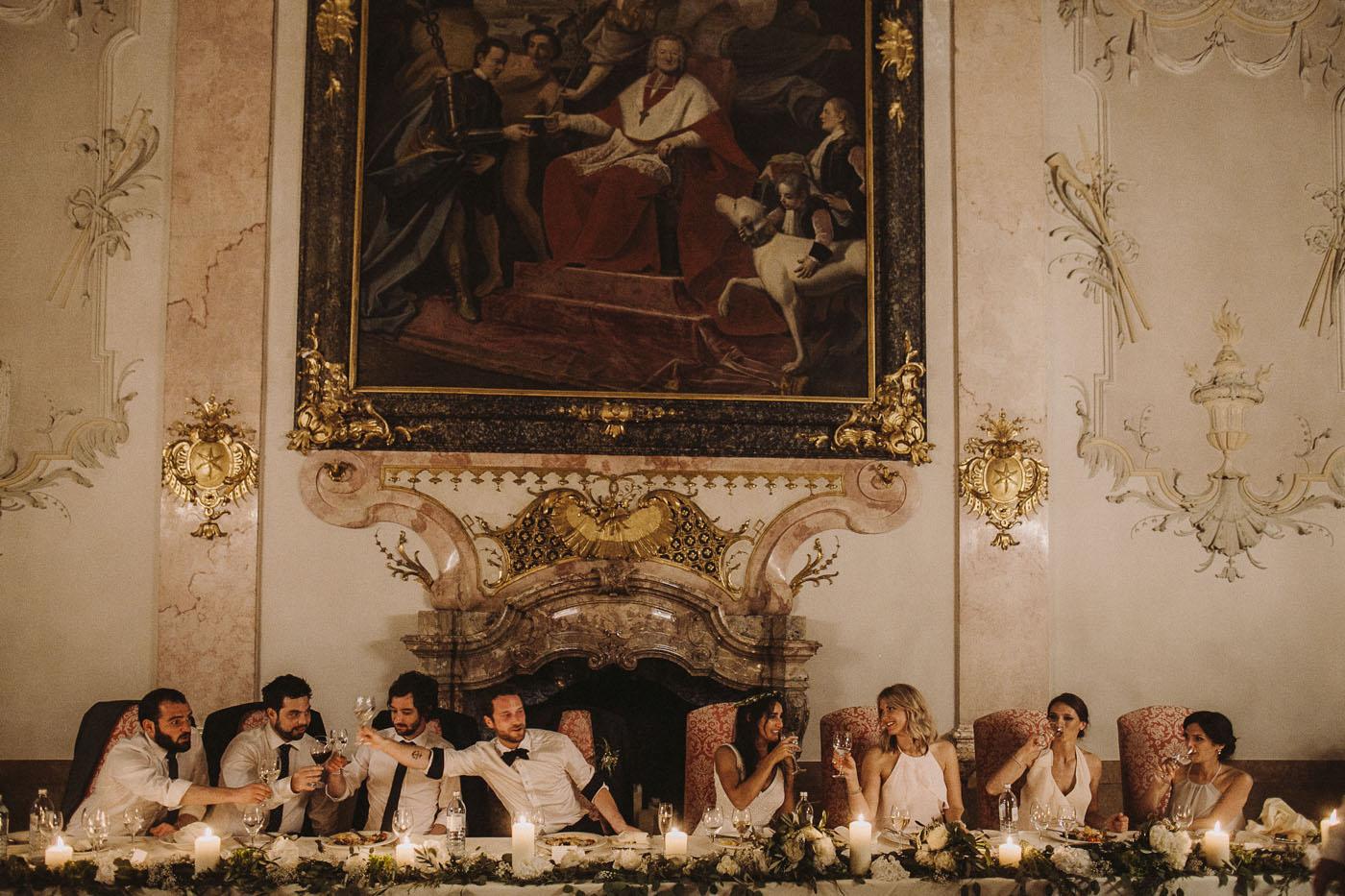 wedding-leopoldskron-photographer-76