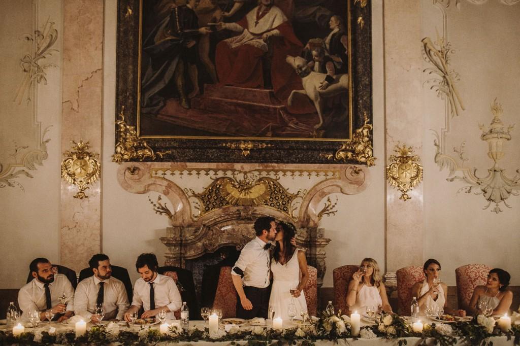 wedding-leopoldskron-photographer-77
