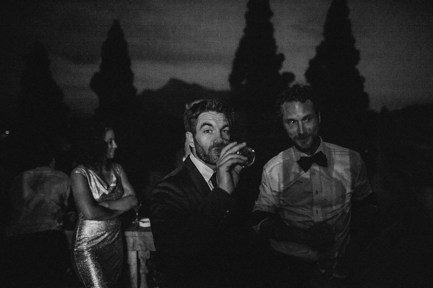 wedding-leopoldskron-photographer-79