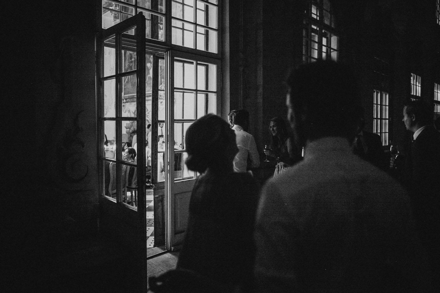 wedding-leopoldskron-photographer-82