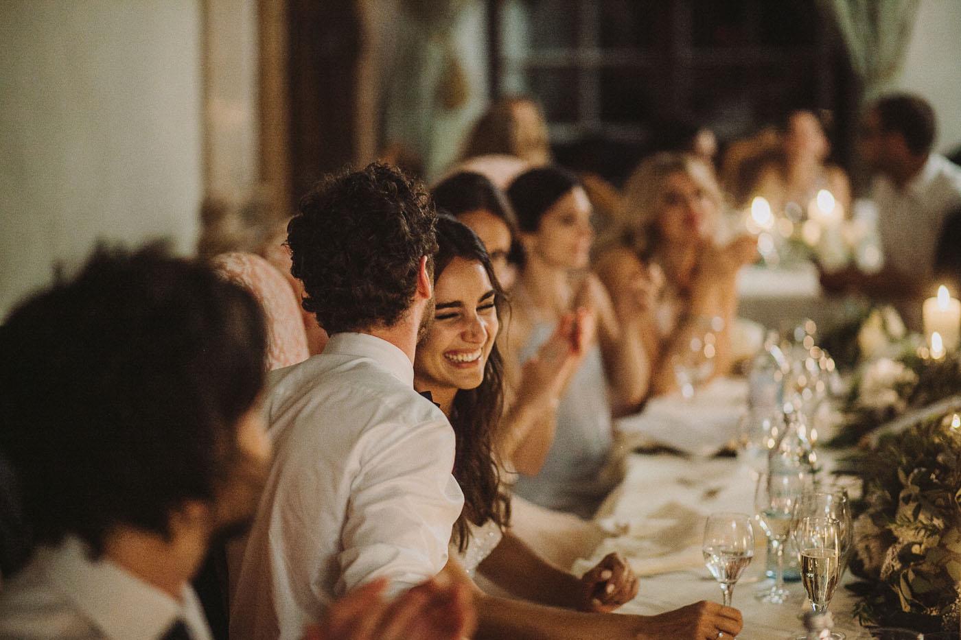 wedding-leopoldskron-photographer-86