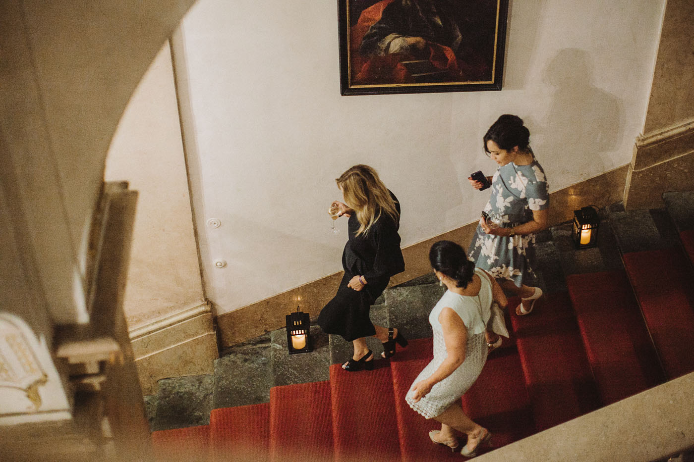 wedding-leopoldskron-photographer-88