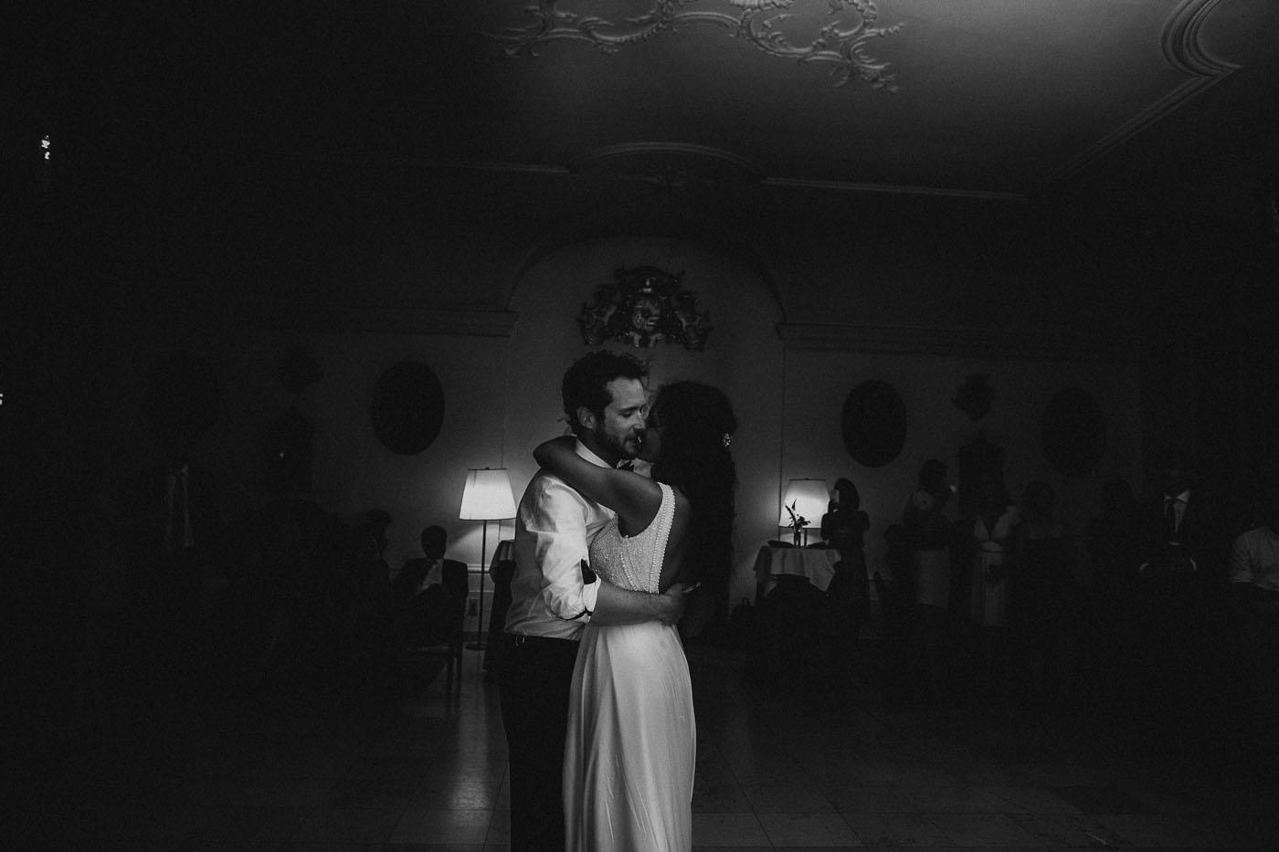 wedding-leopoldskron-photographer-89