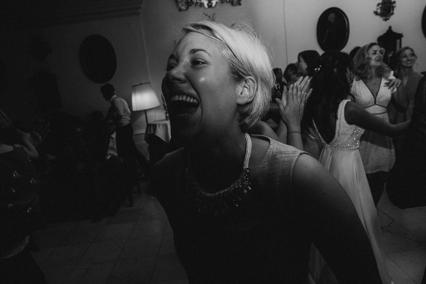wedding-leopoldskron-photographer-90