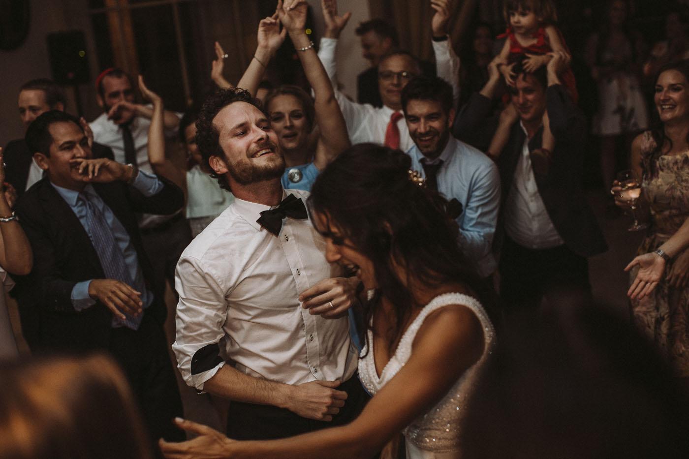 wedding-leopoldskron-photographer-92