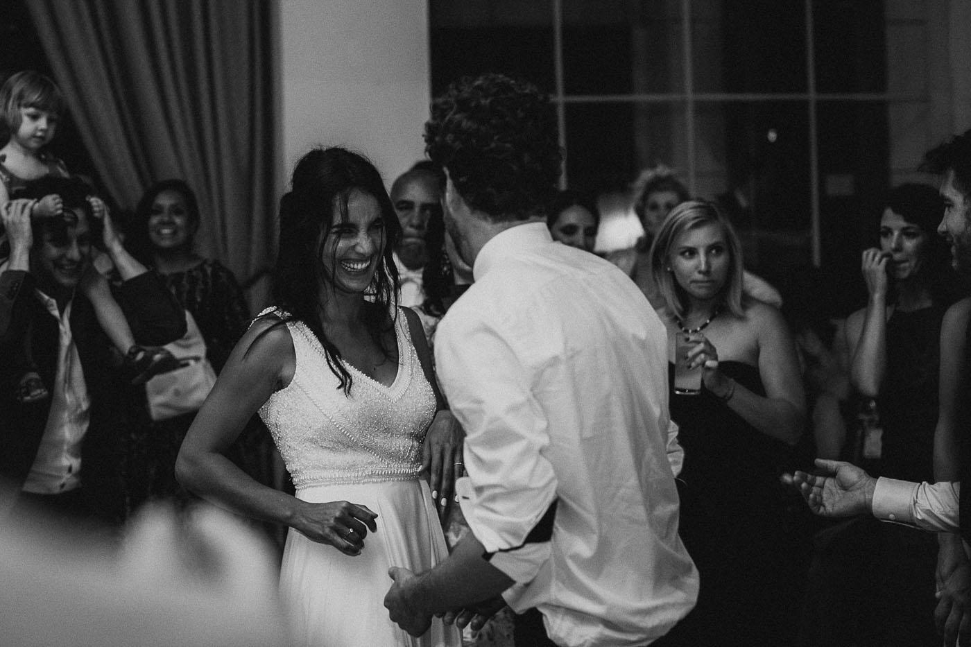 wedding-leopoldskron-photographer-94