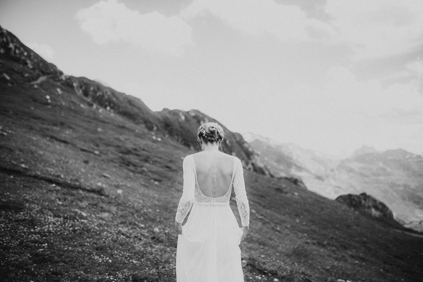 wedding-photographer-lech-arlberg-2
