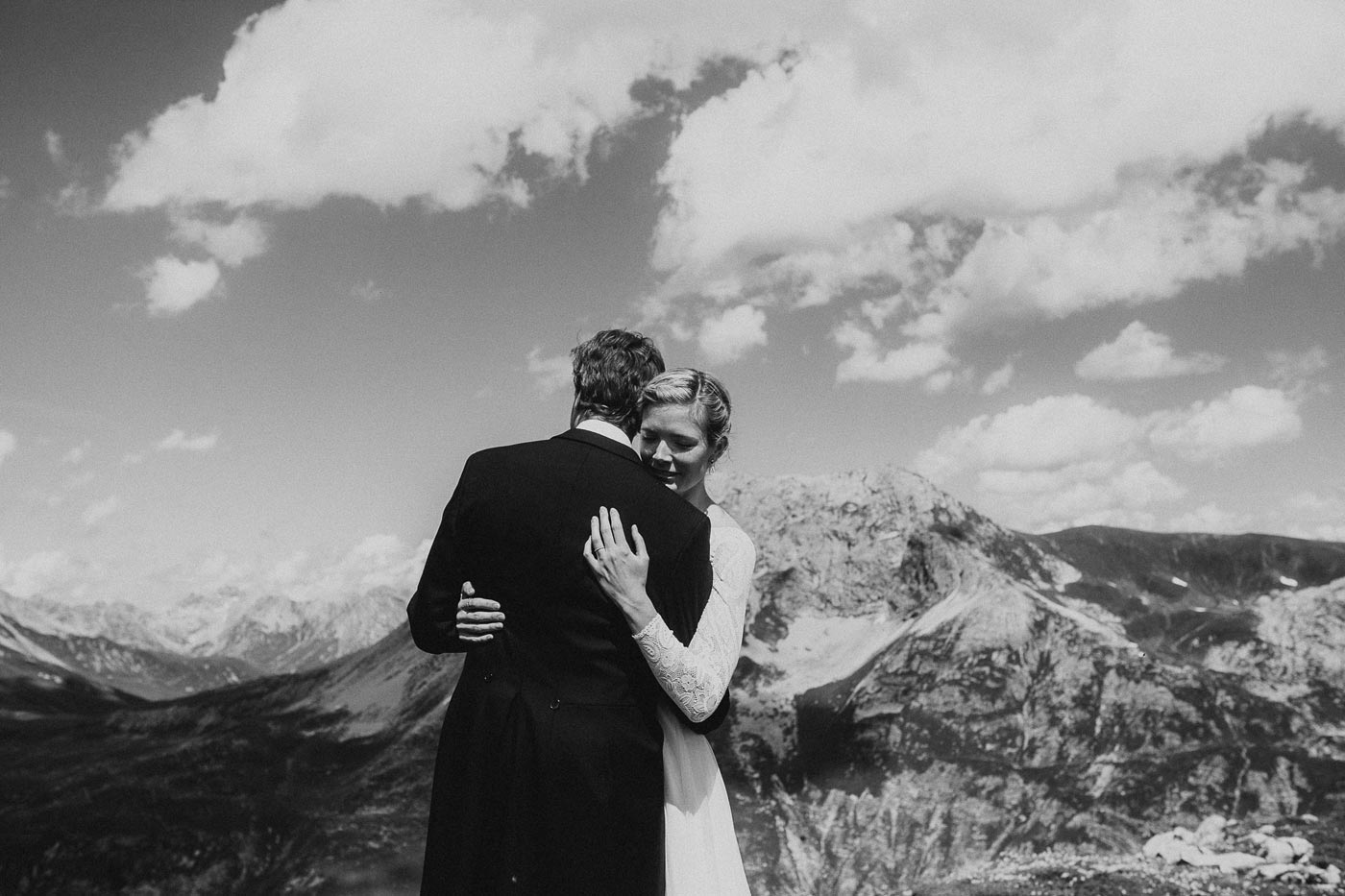 wedding-photographer-lech-arlberg
